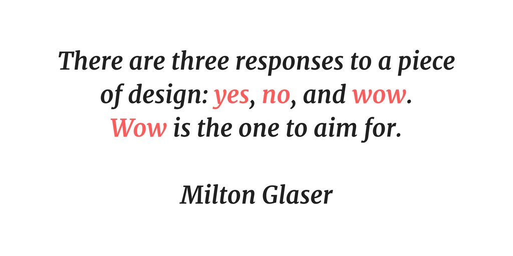ui ux design agencies