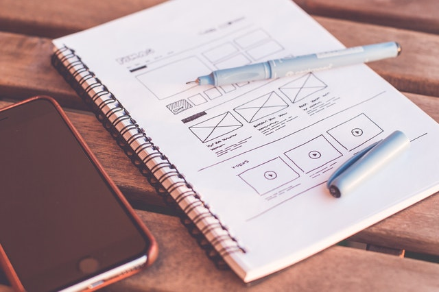 UX Design to Generate Leads