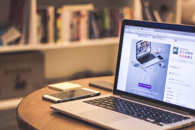 laptop shot for new website option